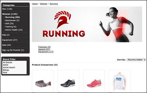 RunningPage
