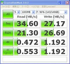 USB091313_091228_PM