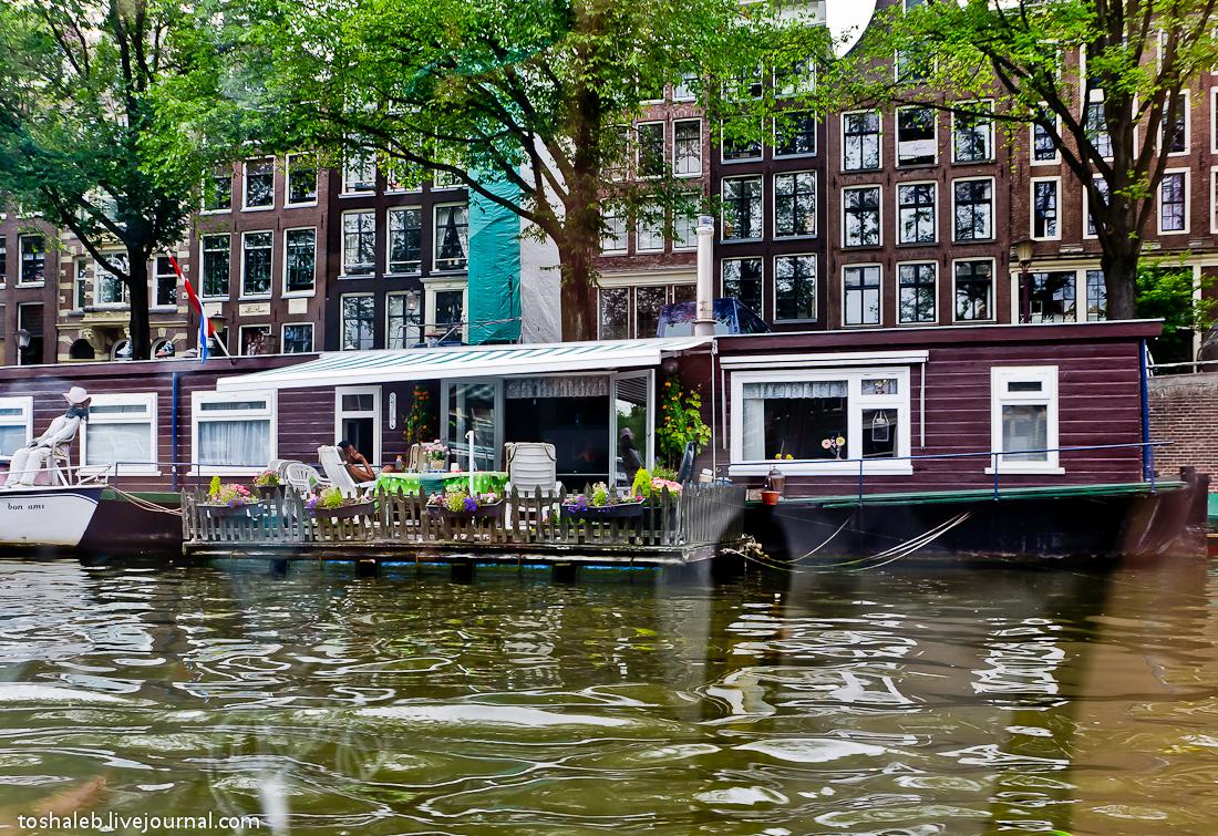Amsterdam_2-21