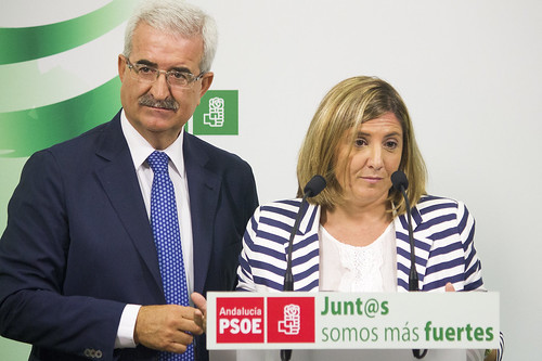 Manuel Jiménez Barrios 4