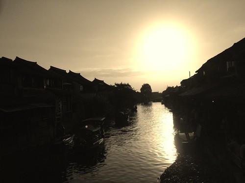 xitang uploaded:by=flickrmobile flickriosapp:filter=ocelot ocelotfilter