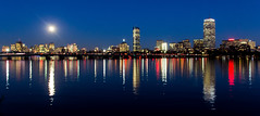 Boston_full_moon_Sept2013_48.jpg
