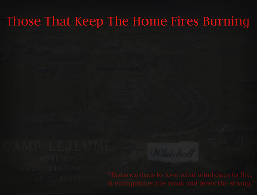 Those That Keep The Home Fires Burning 9887600024_b6bbc53e4b