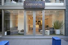 GERVASONI TOKYO/ジェルバゾーニ東京