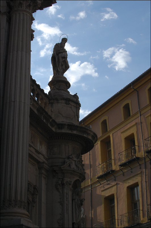 Murcia_0372