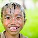 Laos:  Free Clay Spa Treatment by Arnau P