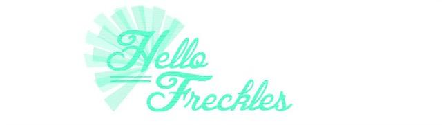 frecklesp