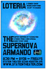 Station Theater Loteria/Supernova Armando