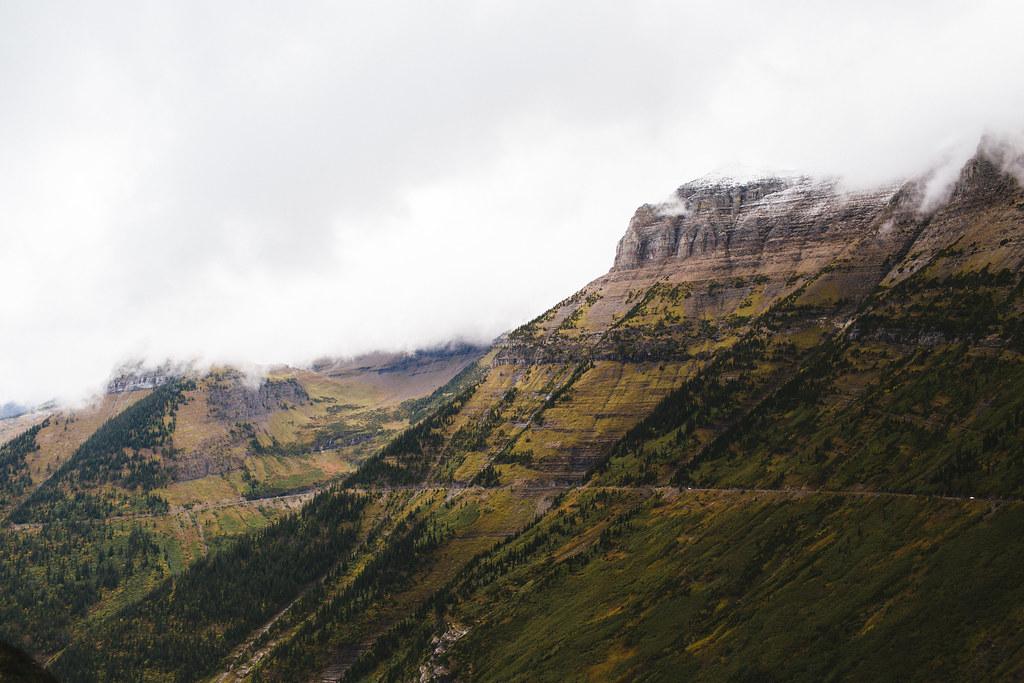 Montana2013_-34