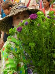 flower vendor-3