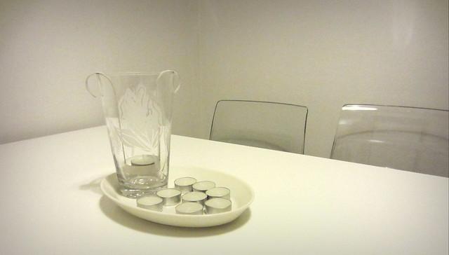 pöytä6