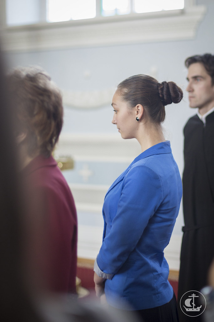 """22 октября 2013, Конференция на тему: """"Этно-религиозные отношения в современном обществе"""""""