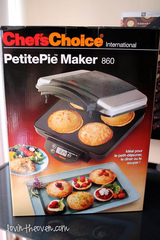 baking-21