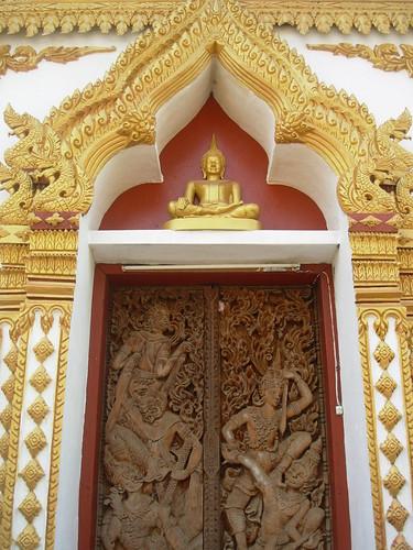 Pakse-Wat Luang (11)