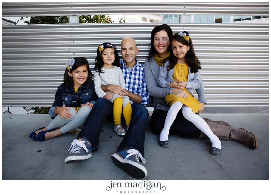 bayon-family-blog-1