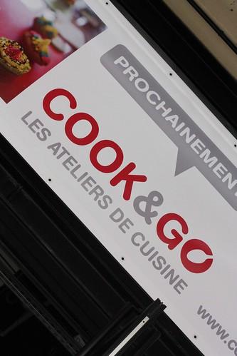 Cook and go cours de cuisine bordeaux blogs de cuisine - Cours de cuisine bordeaux ...