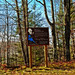 Small photo of Aldo Leopold Commemorative Trail
