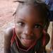 Sierra Leone Summer '12