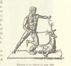 Image taken from page 697 of 'La Sicilia illustrata nella storia, nell'arte, nei paesi, etc'