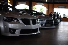 wheel(0.0), automobile(1.0), automotive exterior(1.0), vehicle(1.0), automotive design(1.0), mid-size car(1.0), compact car(1.0), bumper(1.0), pontiac g8(1.0), land vehicle(1.0), luxury vehicle(1.0), supercar(1.0), sports car(1.0),