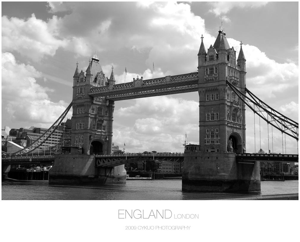 England2009_3