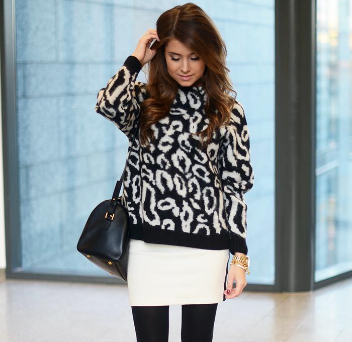 leosweater5