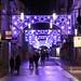 Navidad en Pontevedra by Contando Estrelas