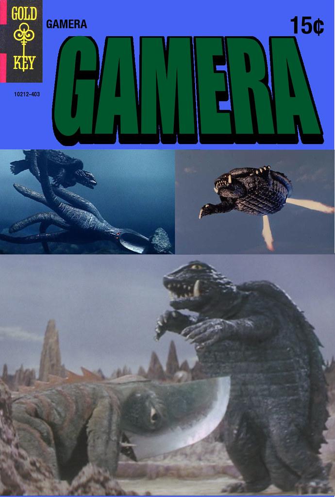 gamera3