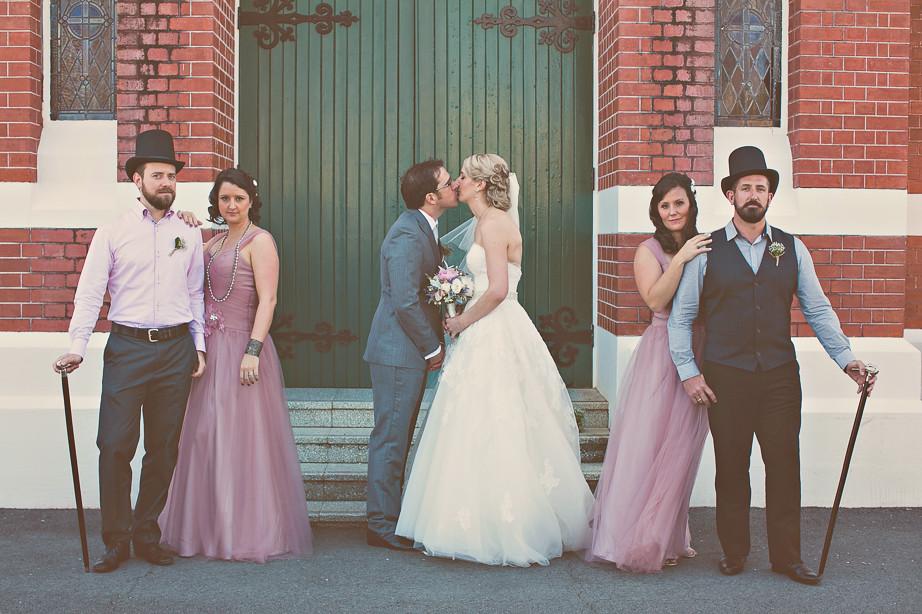wedding565