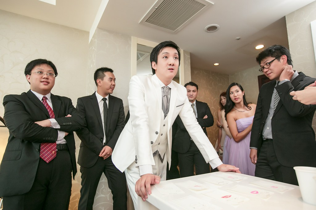 婚禮拍攝029