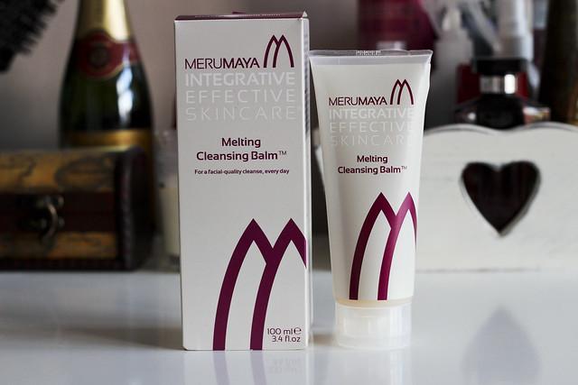 merumaya_melting_cleansing_balm