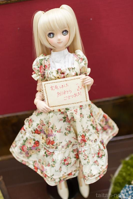 DollShow39-4A0102-DSC_1562