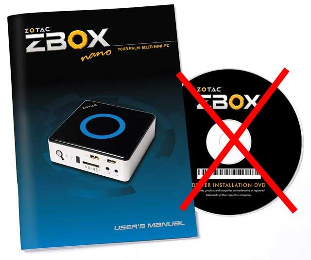 zbox-nodvd