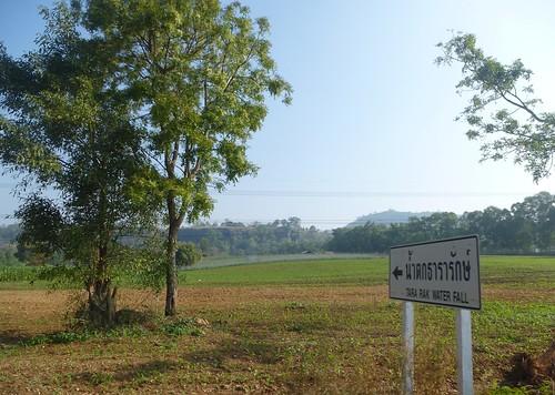 Th-Mae Sot-Um phang 1 (7)