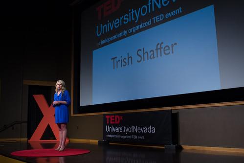 TEDx_UniversityofNevada_©kdjones_(39_of_314)