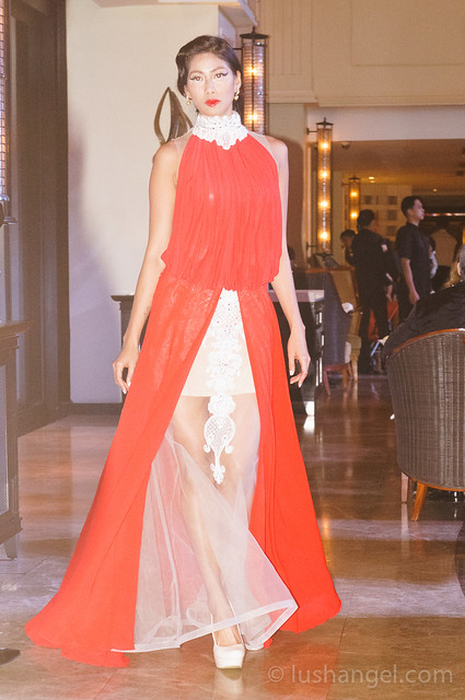 sofitel-chinese-new-year-fashion-show