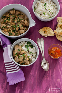 Pork Vindaloo by Meeta Wolff-4
