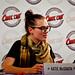 Comic Con Paris, Day 3