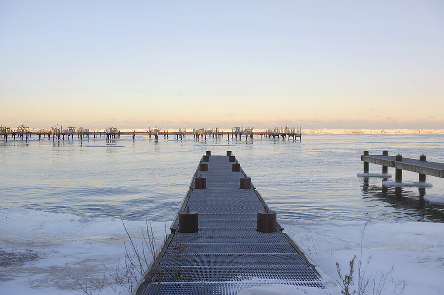 winter-4812web