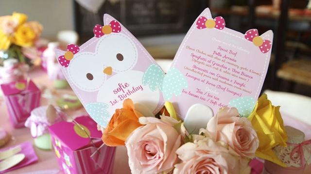 owl menu card (2)