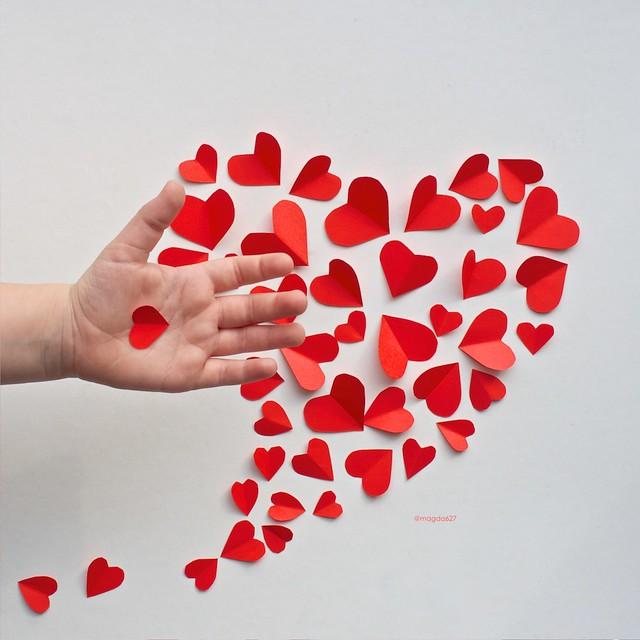 anteketborka.blogspot.com,  love 2