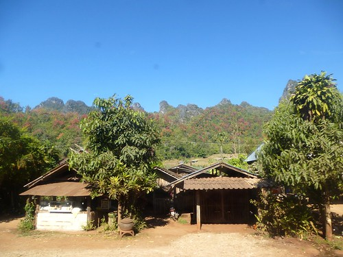 TH-Chiang Dao-Fang-Route (43)