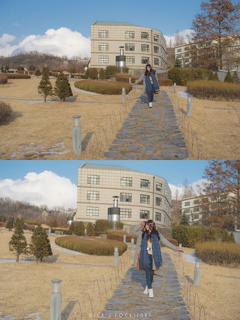 +Seoul+