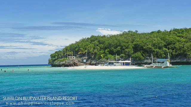 resorts in cebu