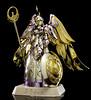 [Imagens] Saint Cloth Myth - Athena Kamui 12680142075_7d90da3226_t