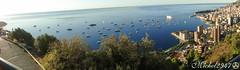 2011-09-23 Monaco Yacht Show  05