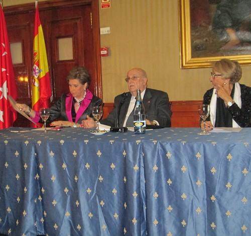 MADRID PREMIOS, 27 DE FEBRERO, 2014 017