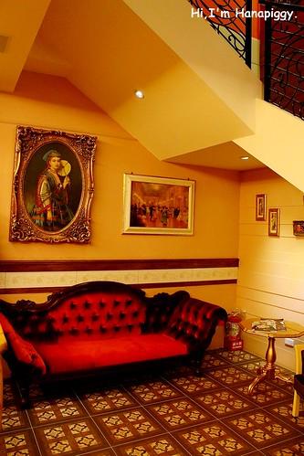 伊莉莎白酒店(12)