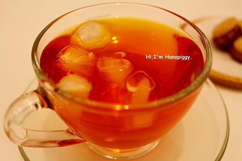 南非國寶茶(29)