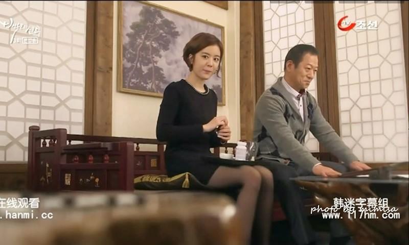 百年新娘 羅斗琳 張依京 楊真誠 (38)